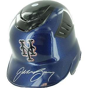 Sports Steiner Sports Pro Baseball Fan Shop New York Mets