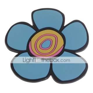 € 1.07   pad taza de dibujos animados (flor), ¡Envío Gratis para