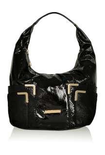 by MICHAEL Michael Kors   Black   Buy Bags Online at my wardrobe