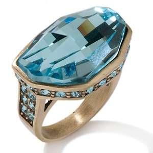 Jewelry Heidi Daus Rings Fashion Jewelry Rings