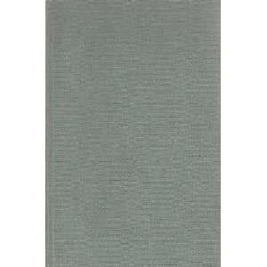 Book of English Lyrics (9780701109097) C. Day Lewis