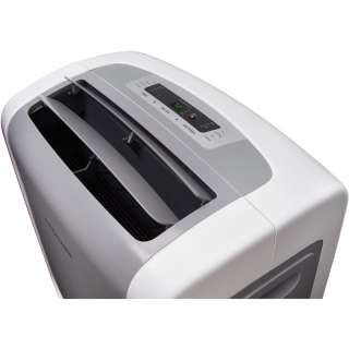 BTU Cool Portable Air Conditioner with Remote Control