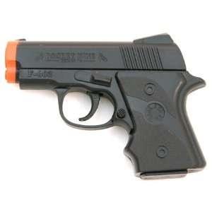 Spring Lorcin Pistol FPS 175 Airsoft Gun