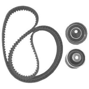 CRP Industries TB165K1 Engine Timing Belt Component Kit Automotive