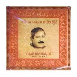 Nenni Bebek Asik Mahzuni serif Music