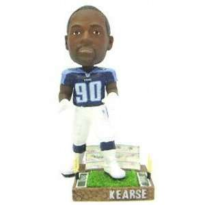 Jevon Kearse Forever Collectibles Bobblehead