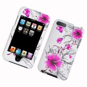 Case for Apple Ipod Touch Itouch 2nd Gen 3rd Gen Electronics