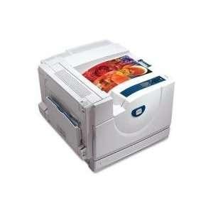 Xerox PhaserTM 7760DN Laser Color Printer PRINTER,PHASER