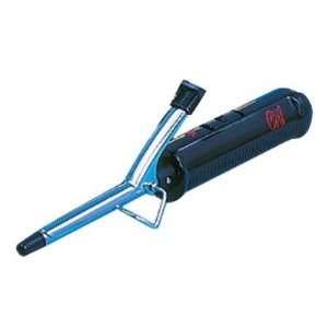 Hair Art Curling Iron 3/8 10 With Dualheat Swivel Cord