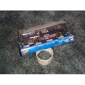 Winners circle Dale Earnhardt sr special edition 7 time champion car
