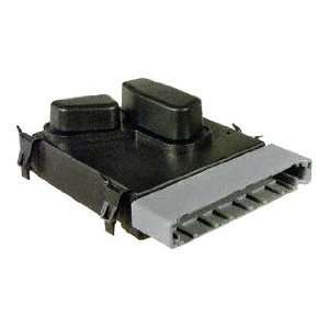 Wells SW5377 Seat Control Switch Automotive