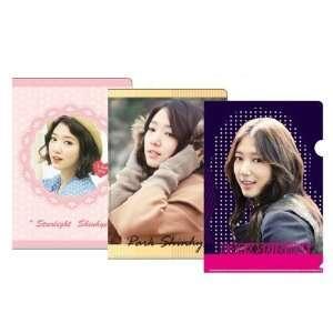 Korea Drama Goods Youve Fallen for Me (MBC TV Drama