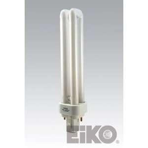 49237   QT26/35 Double Tube 2 Pin Base Compact Fluorescent Light Bulb