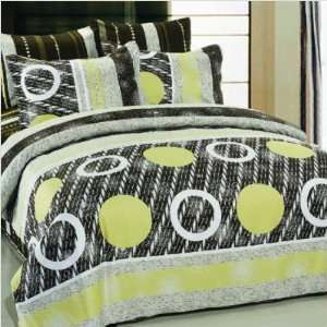 Cover Bed in Bag Full Queen Bedding Gift Set AR190Q