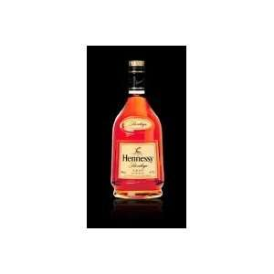 Hennessy Cognac VSOP 1L Grocery & Gourme Food