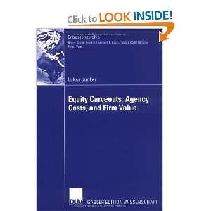 ) (9783835000926) Lukas Junker, Prof. Dr. Malte Brettel Books