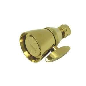 Kingston Brass CK132A2 Kingston Brass CK132A2 2 .25 in