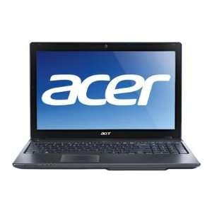 Acer Aspire Laptop AS5750Z 4499 LX.RL802.079 Electronics