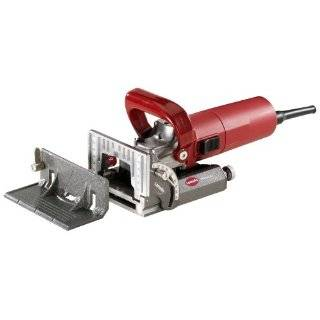Freud JS104K 6.5 amp Biscuit Joiner with Case: Explore