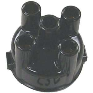 Sierra International 18 5359 Marine Distributor Cap: Automotive