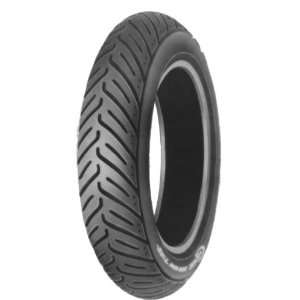 2.50 10 Scooter Tire   Tube Type (Cheng Shin) Sports