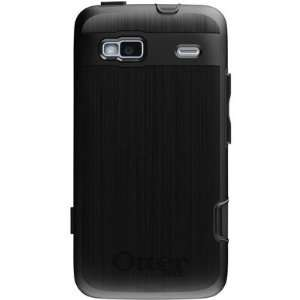 New Otterbox HTC G2 Commuter Case High Quality