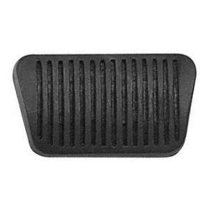 Dorman 705 906 Brake Pedal Pad Automotive
