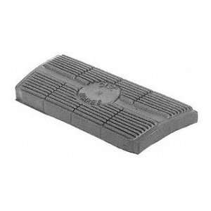 Dorman 705 163 Brake Pedal Pad Automotive