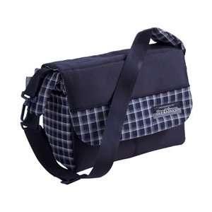 2005 Peg Perego Borsa Medium Diaper Bag   FREE Shipping