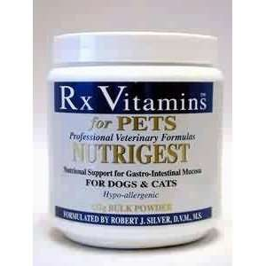 for Pets (Dogs & Cats) Powder 132 Grams By Rx Vitamins