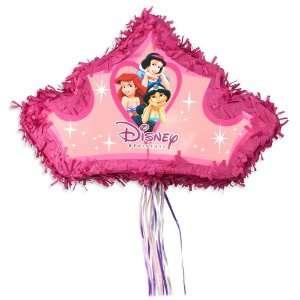 Disney Princess Ball Pinata Toys & Games