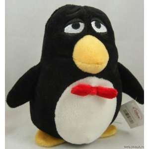 to Find Disney Toy Story Wheezy Penguin 6 Plush Doll Toys & Games