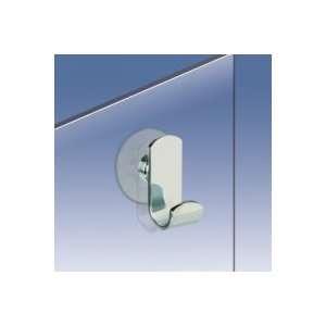 Windisch Suction Shower Hooks 85043 O: Home & Kitchen