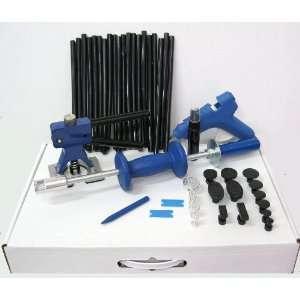 Dent Hammer PRO Slide Glue Puller Automotive