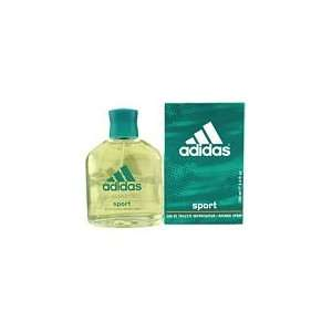 ADIDAS SPORT By Adidas For Men AFTER SHAVE 3.4 OZ Beauty