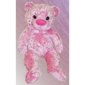 Bubblegum Bear 15  Make Your Own Stuffed Animal Kit Toys & Games