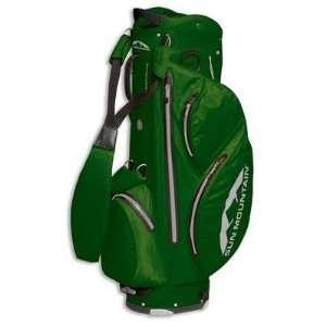 Sun Mountain 2010 H2NO Golf Cart Bag