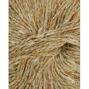 Filatura Di Crosa Tiffany Yarn 10 Amber: Arts, Crafts