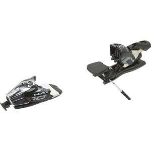 Salomon Z10 Ti Ski Binding