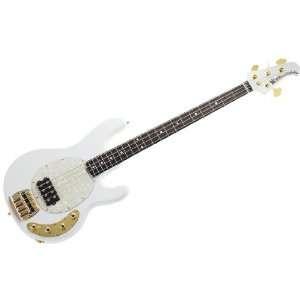 StingRay Premier Dealer Network Exclusive Bass Musical Instruments