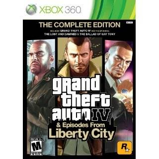 Top Rated best Xbox 360 Adventure Games