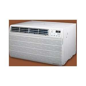 Uni Fit Series  US12B10B 11,500 BTU Through the Wall Air Conditioner