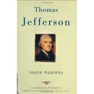 The American Presidents Series The 3rd President, 1801 1809 (American
