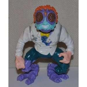 Playmates   TMNT   Teenage Mutant Ninja Turtles Collectible Figure