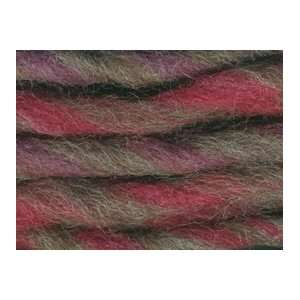 Prancer 100% Merino Wool Yarn Color #109: Arts, Crafts