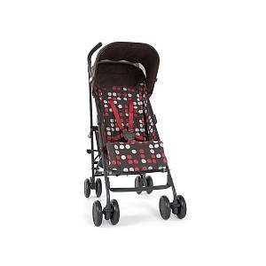 Mamas & Papas Tour Umbrella Stroller   Cherry Dot Baby