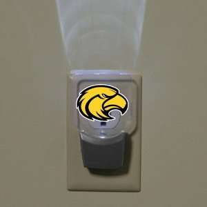 Southern Miss Golden Eagles LED Night Light