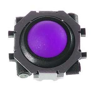 8100/8300 OEM Trackball Purpl High Quality Wonderful Design Beautiful