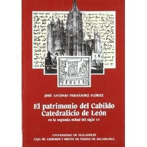 de Leon en la segunda mitad del siglo XV (Serie Historia y