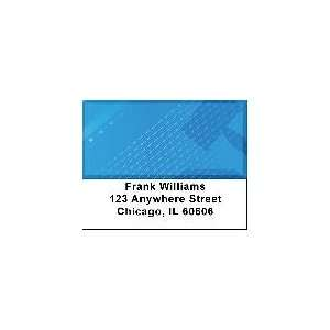 Law And Order Address Labels Office Products